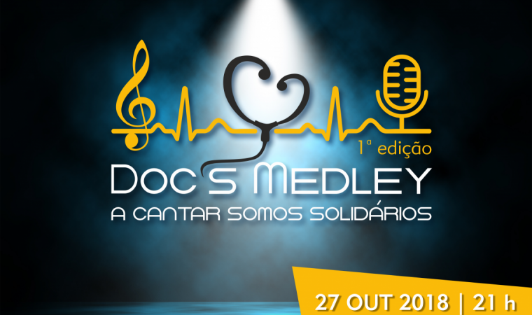 cartaz-docs-medley-final.png